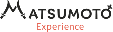 Matsumoto Experience